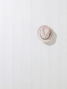 帽子の写真素材 [FYI01179386]