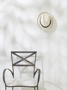 帽子の写真素材 [FYI01179392]