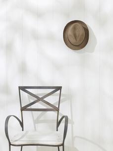 帽子の写真素材 [FYI01179396]