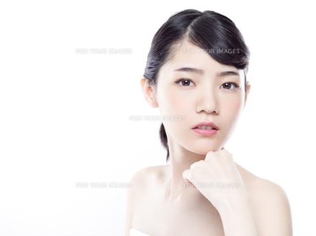 女性ライフスタイルイメージの写真素材 [FYI01179969]
