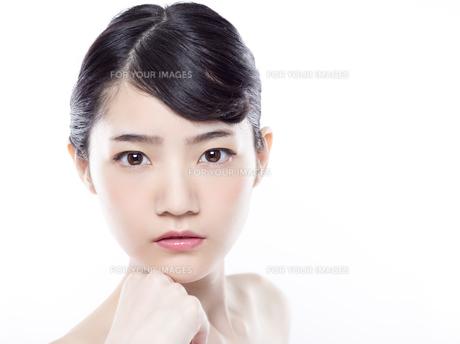 女性ライフスタイルイメージの写真素材 [FYI01179970]