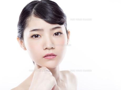 女性ライフスタイルイメージの写真素材 [FYI01179971]