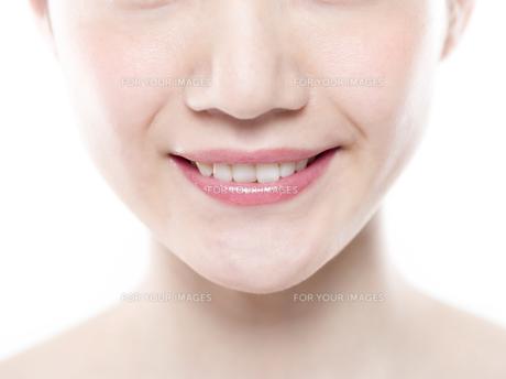 女性ライフスタイルイメージの写真素材 [FYI01179974]