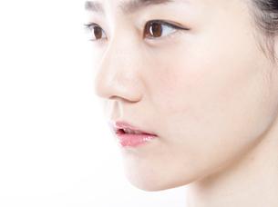 女性ライフスタイルイメージの写真素材 [FYI01179975]