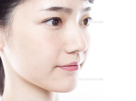女性ライフスタイルイメージの写真素材 [FYI01179976]