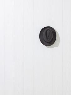 帽子の写真素材 [FYI01180071]