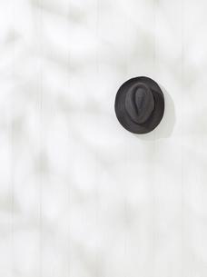 帽子の写真素材 [FYI01180073]