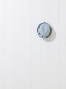 帽子の写真素材 [FYI01180079]