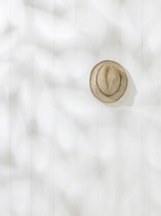 帽子の写真素材 [FYI01180086]
