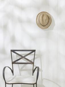 帽子の写真素材 [FYI01180087]