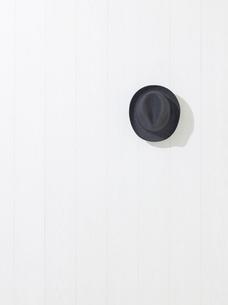 帽子の写真素材 [FYI01180090]