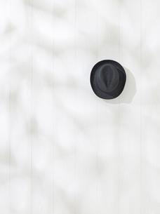 帽子の写真素材 [FYI01180091]