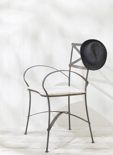 帽子の写真素材 [FYI01180093]