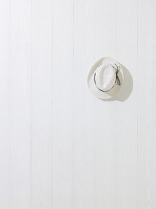 帽子の写真素材 [FYI01180094]