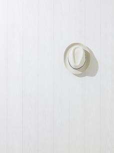 帽子の写真素材 [FYI01180096]