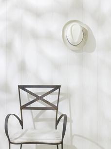 帽子の写真素材 [FYI01180098]