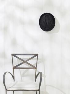 帽子の写真素材 [FYI01180106]