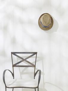 帽子の写真素材 [FYI01180110]