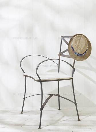 帽子の写真素材 [FYI01180111]