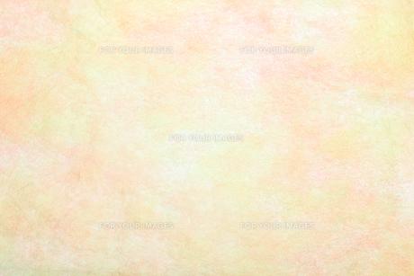 背景 パステルカラー グランジ テクスチャ の写真素材 [FYI01180122]