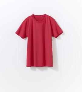 Tシャツの写真素材 [FYI01180208]