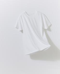 Tシャツの写真素材 [FYI01180212]