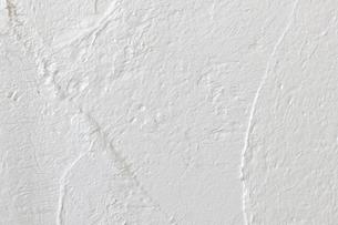 漆喰壁 背景の写真素材 [FYI01180373]