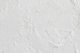 漆喰壁 背景の写真素材 [FYI01180375]