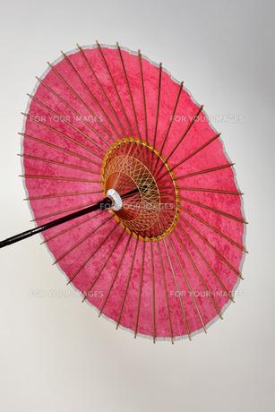 和風イメージ 日本の写真素材 [FYI01182075]