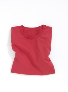 Tシャツの写真素材 [FYI01182604]
