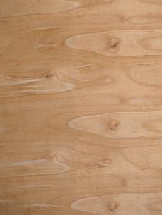 ベニヤ板の写真素材 [FYI01184347]