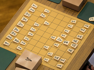 将棋大会の写真素材 [FYI01186593]