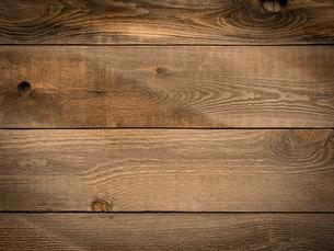 板壁の写真素材 [FYI01187007]