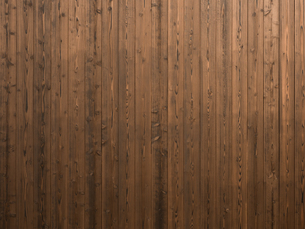 板壁の写真素材 [FYI01187008]