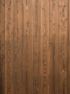 板壁の写真素材 [FYI01187009]