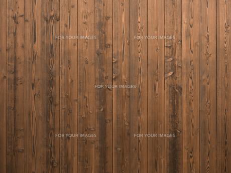 板壁の写真素材 [FYI01187010]