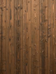 板壁の写真素材 [FYI01187011]