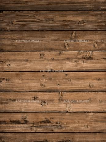 板壁の写真素材 [FYI01187014]
