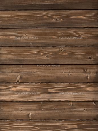 板壁の写真素材 [FYI01187015]