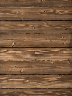 板壁の写真素材 [FYI01187016]