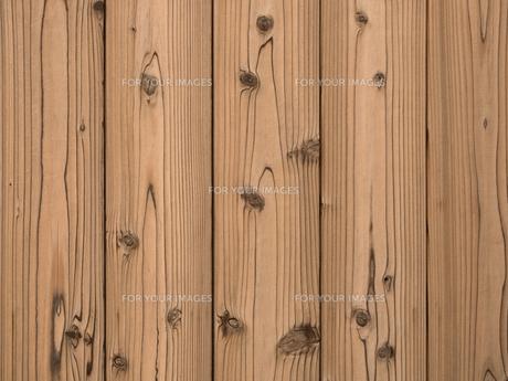 板壁の写真素材 [FYI01187017]