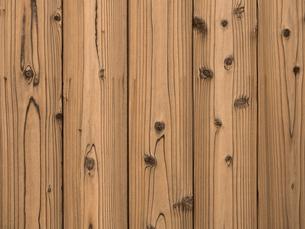 板壁の写真素材 [FYI01187018]