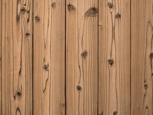 板壁の写真素材 [FYI01187019]