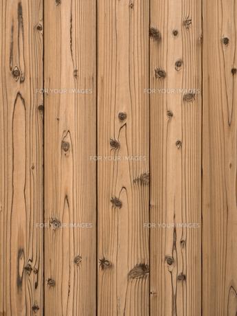 板壁の写真素材 [FYI01187020]