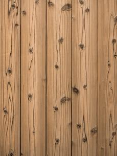 板壁の写真素材 [FYI01187021]