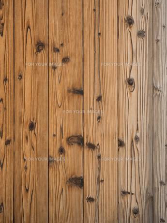 板壁の写真素材 [FYI01187022]