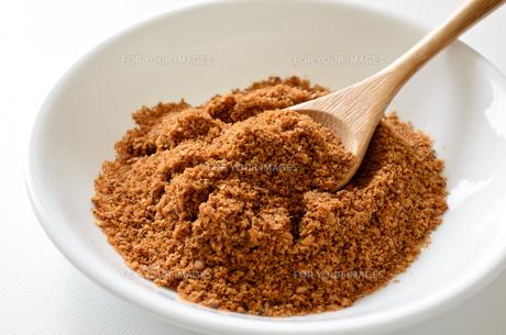 小麦胚芽の写真素材 [FYI01187675]