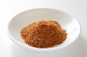 小麦胚芽の写真素材 [FYI01187677]