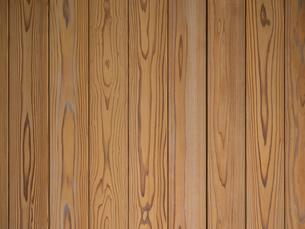 板壁の写真素材 [FYI01189191]