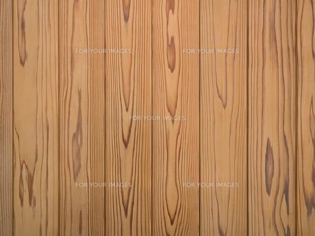 板壁の写真素材 [FYI01189193]